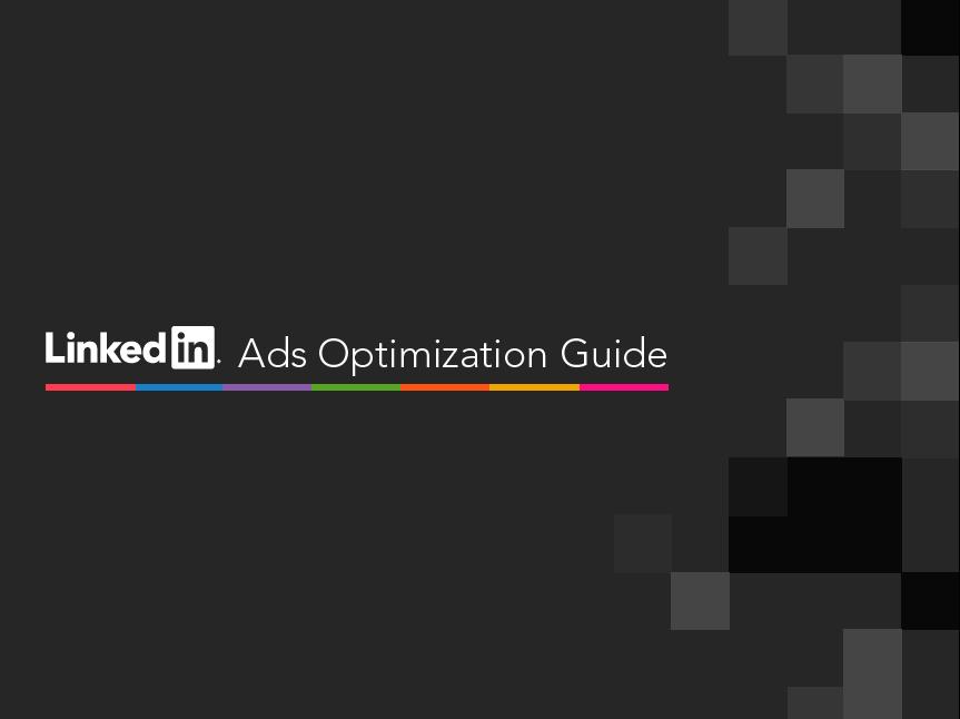 Guía LinkedIn Ads