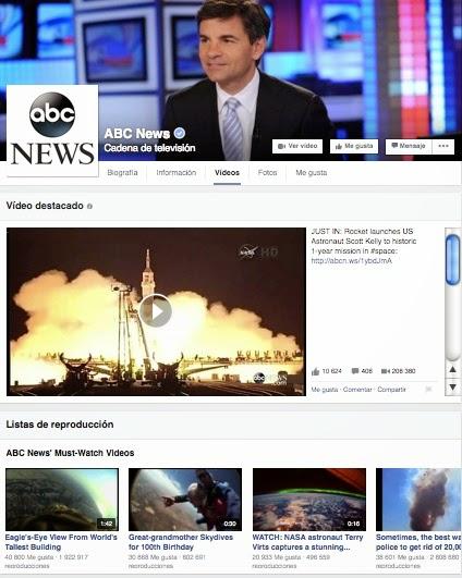 ABCNews Videos