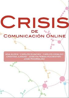 Crisis_reputacion_online