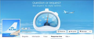 KLM_atención_cliente_Facebook