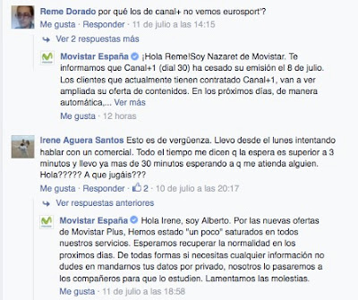 Movistar_atencion_cliente_facebook