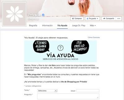 Privalia_atencion_cliente_Facebook