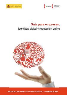 Identidad_digital_reputacion_online