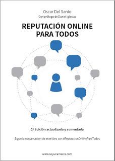 Reputacion online para todos