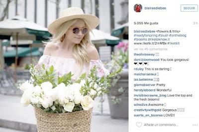 LiketoKnowIt en Instagram