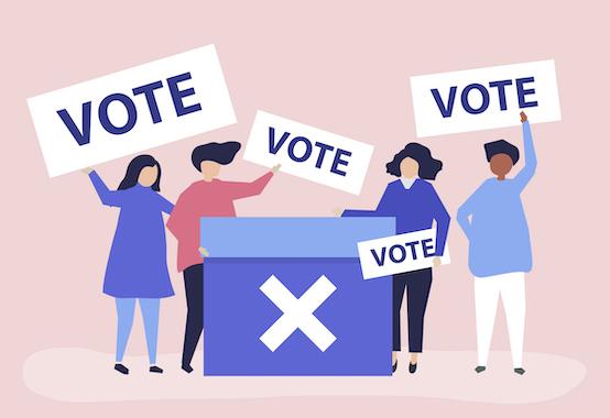 Inversión partidos en Facebook elecciones 10N