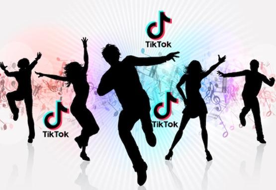 TikTok y sus estrellas rutilantes: guía para padres - Hablando en corto