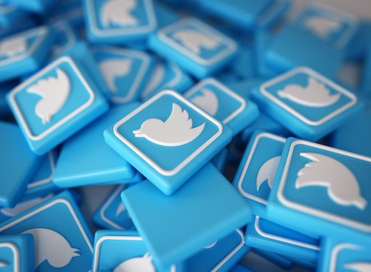 Novedades Twitter agosto 2020
