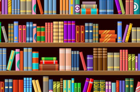 4 Libros para entender cómo la tecnología y las redes sociales ...
