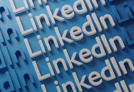 Novedades LinkedIn 2020