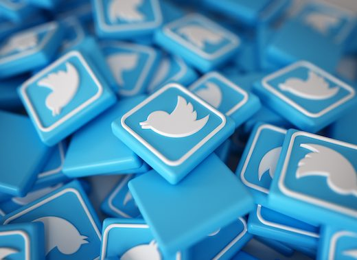 Novedades Twitter 2021
